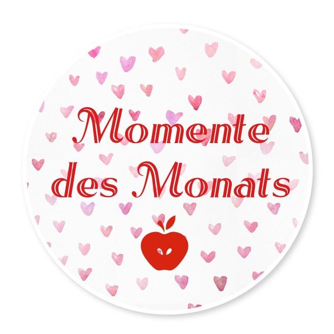 Momente des Monats